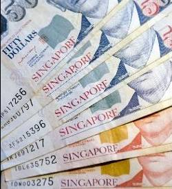 Singapore S Currency Revaluation Has Many New Implications For The World