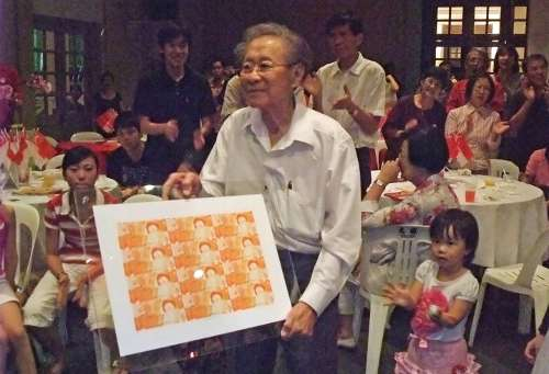 Lim hock siew dr lim hock siew the passing of a patriot sgpoliticsnet