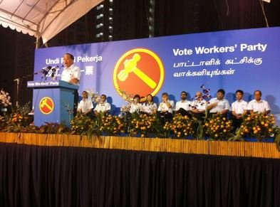 wp rally 05 19jan2013