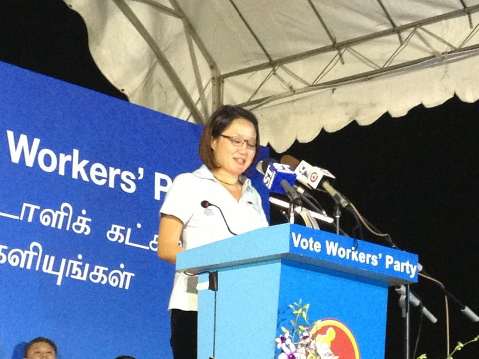 wp rally A 22jan2013