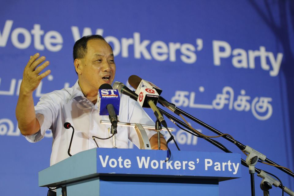 wp rally F 22jan2013