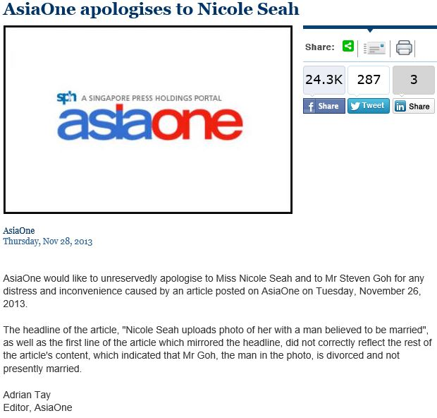 asiaone-apology