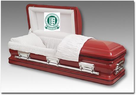 ua-coffin